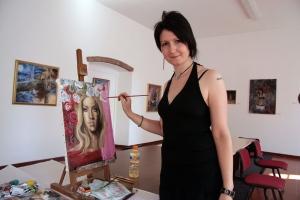 Chiara_Chiozzi