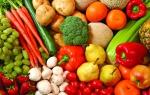 2015-12-23-1450895141-5774790-food02