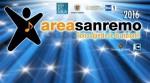 area-sanremo-2016-regolamento-e-iscrizioni_1200x628_
