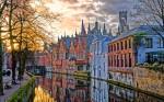 Migliori-offerte-ponte-ognissanti-2015-Bruges