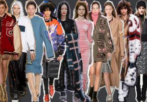 10-tendenze-moda-autunno-inverno-2016-2017-868x600_oggetto_editoriale_720x600