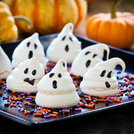 40586-Ghost-Marshmallows.jpg