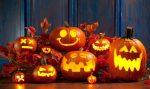 halloween-2016-a-venezia-eventi-744x445