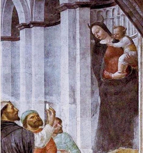 San Eustorgio.jpg