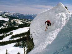 skier-montana_6886_600x450