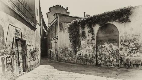Via Bagnera.jpg