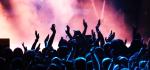 concerti-estate-2013-1