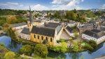 01_lussemburgo_th