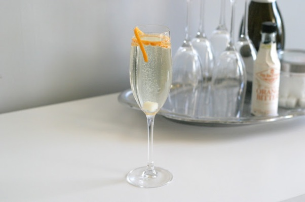 champagne-cocktail2