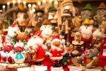 frankfurt-christmas-market-15-nowwhatstheplan