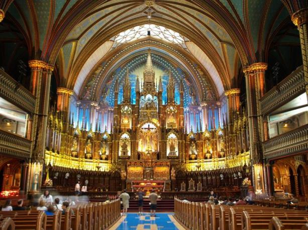 notre-dame-basilica-montreal1