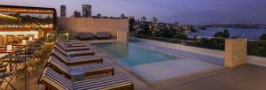 rooftop-pool-lounge-intercontinental-sydney-double-bay-3_0