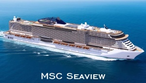 classe-msc-seaside-msc-seaview-offerte-crociere-com