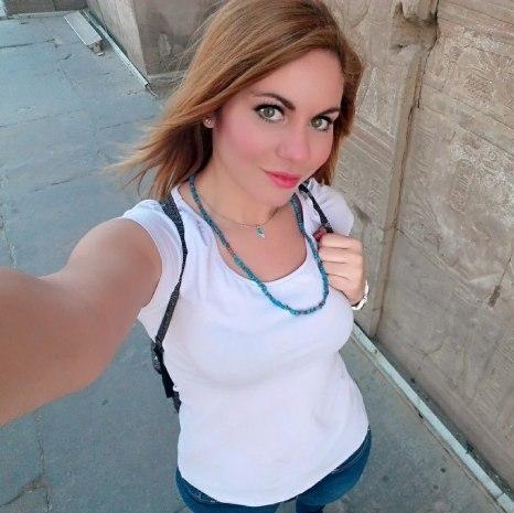 Seguimi anche su Facebook! - www.facebook.com/claudia.cabrini