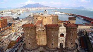 Il-Primo-Percorso-Storico-Interattivo-al-Maschio-Angioino-di-Napoli-640x360-640x360