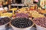 carmel-market-tel-aviv-6