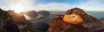 Camping-at-Reinebringen-Lofoten-012016-99-0013_2200