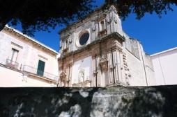 Chiesa_Immacolata_facciata_centro_storico_Nardò_-592x394