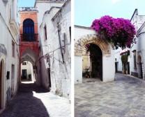 Vicoli_strade_centro_storico_Nardò-592x482