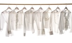 White-blouses-hanging-on-011