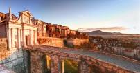ID16_Bergamo_03_(Fotolia)