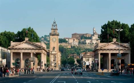 ID90_Bergamo-Città-Bassa_02_(Mazzoleni)