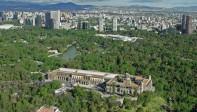 CastilloChapultepec-700x400