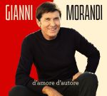 GIANNI_MORANDI_damoredautore - LOW_preview