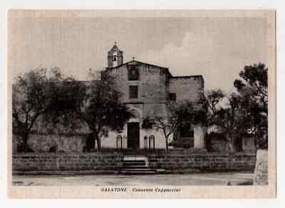 Cartolina-Lecce-Galatone-Convento-Capuccini-1958.jpg