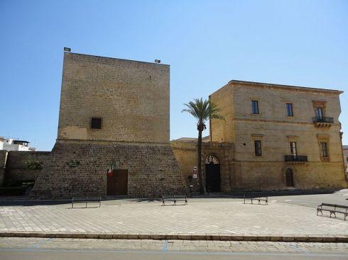 monumenti-da-vedere-galatone-palazzo-marchesale