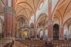 san petronio chiese basilica (2)-2