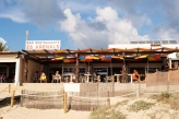 Es-Arenals-Formentera-6
