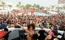 Fiesta-en-el-Beach-Hotel-Ushuaia-de-Ibiza7
