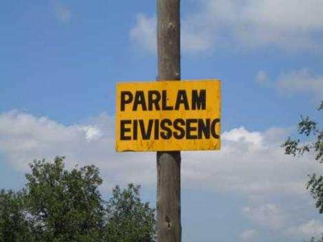 language-ibiza-eivissenc