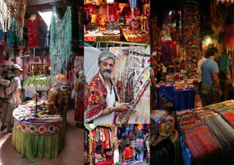 Las-Dalias-Hippy-Market.jpg