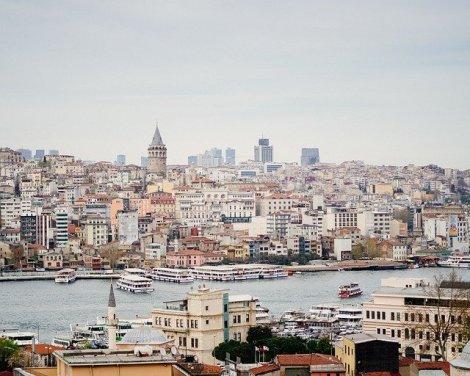 istanbul-4307665_640