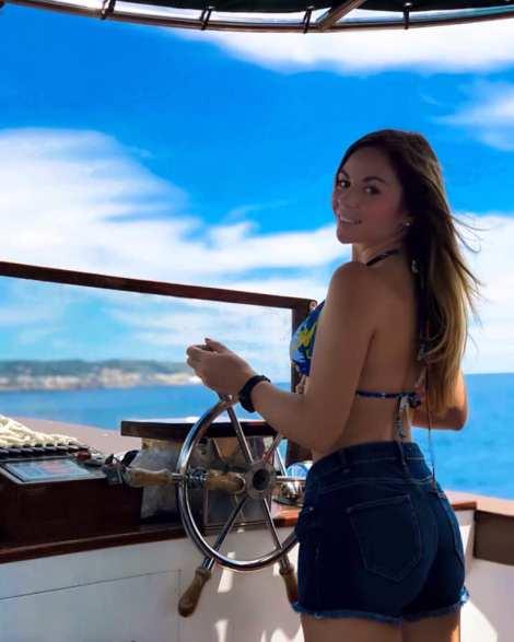 foto barca lidl viaggi