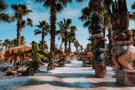 Caribe Bay, particolare.jpg