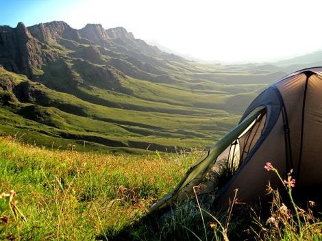tent-765064_640