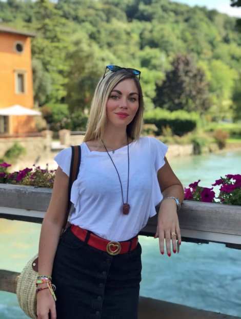Claudia a Borghetto - Ponte.jpg