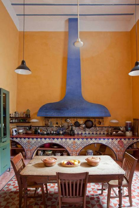 Cucina Mexicana.jpg