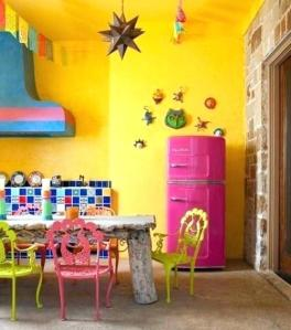 mexican-interior-design-in-honor-of-mayo-quickly-approaching-round-up-my-favorite-interior-design-blog-interiors-mexican-style-interior-design-ideas
