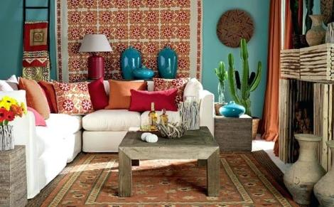 mexican-interior-design-pictures-elements-ideas-living-room-style-dreams-reality-bliss-home-improvement-cool-continuing-our-focus-on-the-country-of.jpg