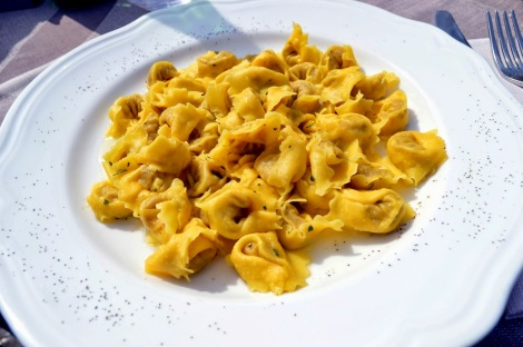 Tortellini del Nodo d'Amore.JPG