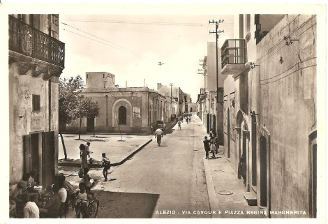 Alezio - Foto Storica.jpg