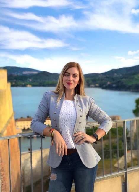 Claudia - Forte - Isola d'Elba.jpg