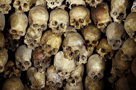 skeleton-2083016_640