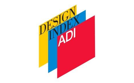 ADI - Design.jpg