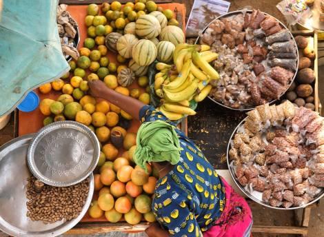 Foto Mercato - Senegal.jpg