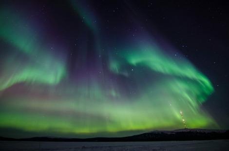 northern-lights-2812374_640